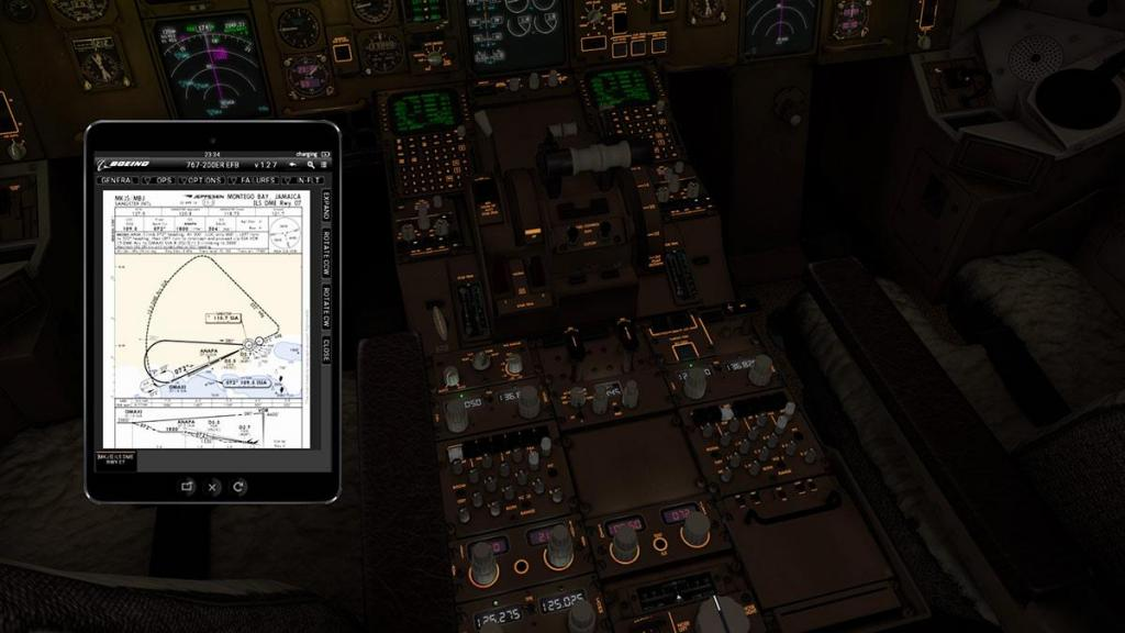 B767 Flight 11.jpg