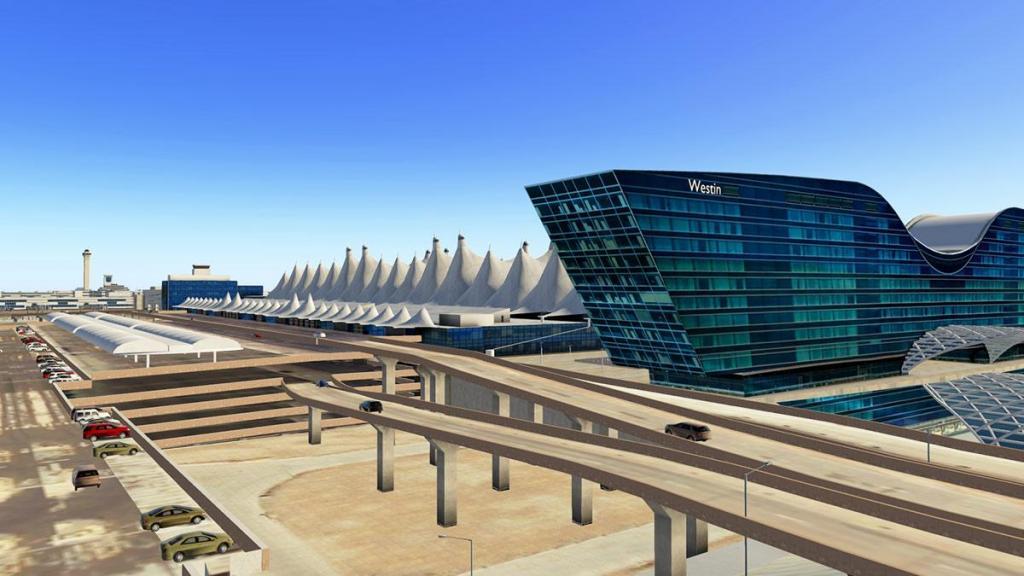 X-coder KDEN Terminal 3.jpg
