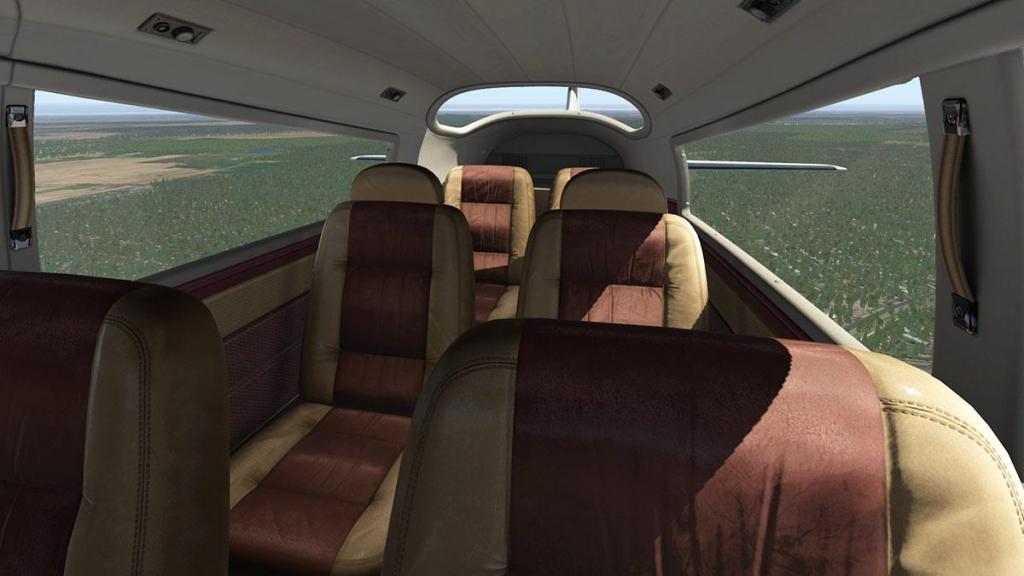 Milviz Cessna 310R_Cockpit 5.jpg