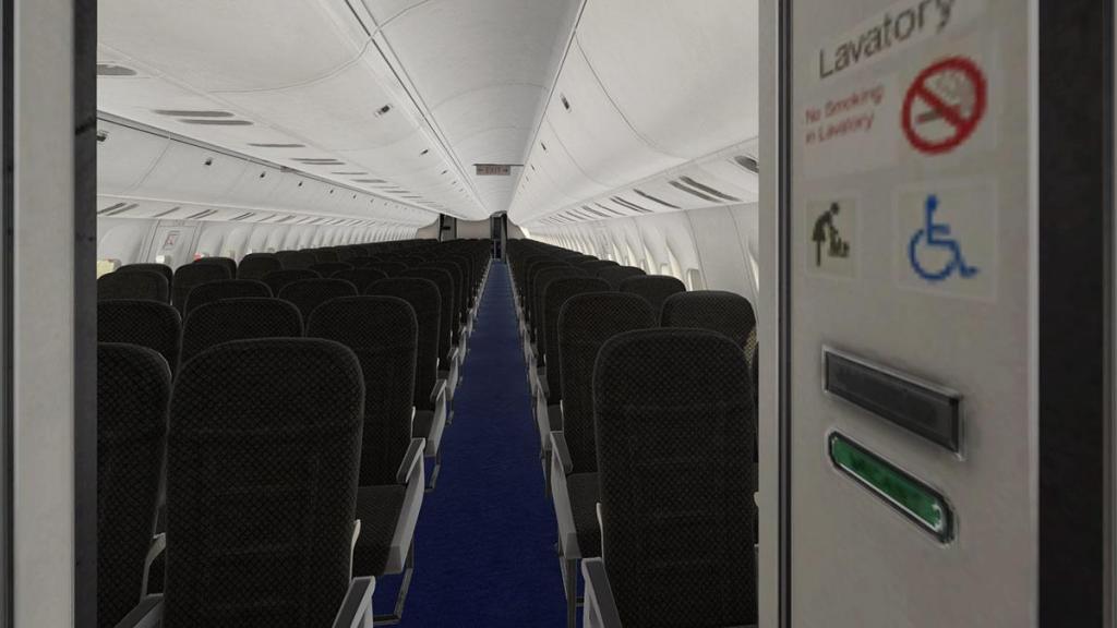 767-200ER_Cabin 3.jpg