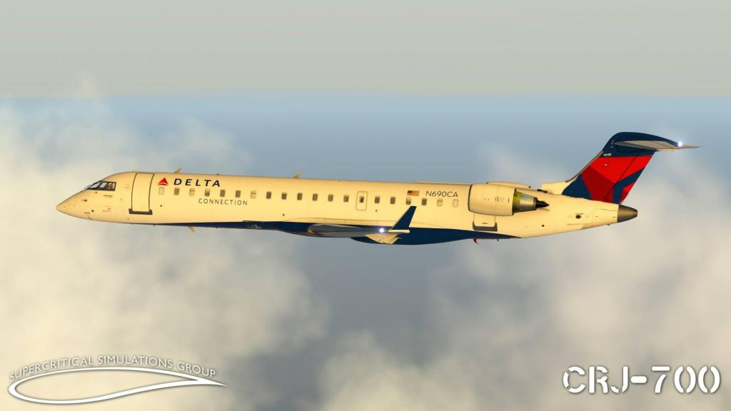 SSG CRJ-700 Image 11.jpg