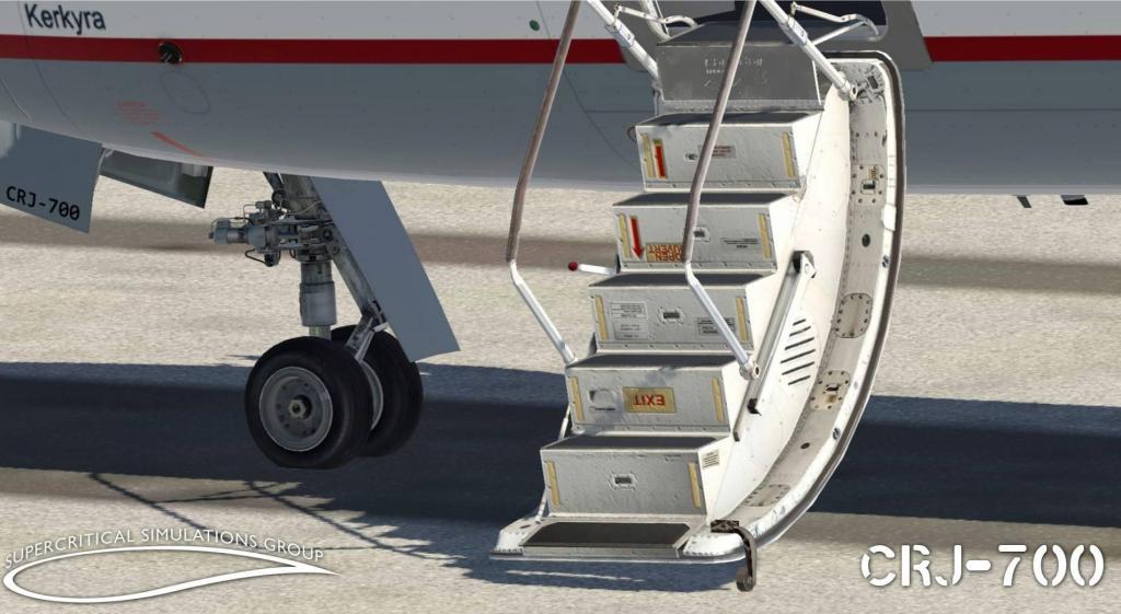 SSG CRJ-700 Image 3.jpg