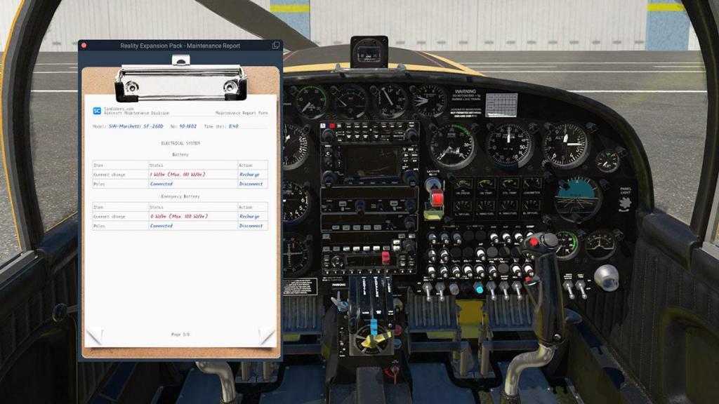 SF-260D_REP 16.jpg