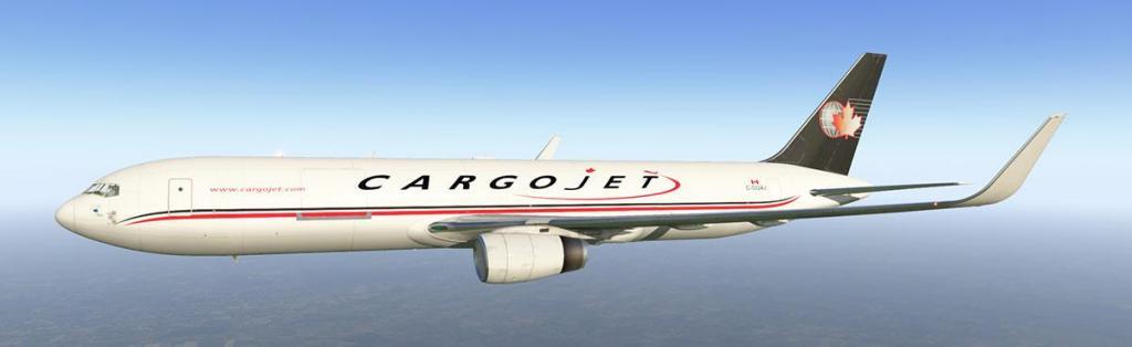B762 Livery F AC cargojet.jpg