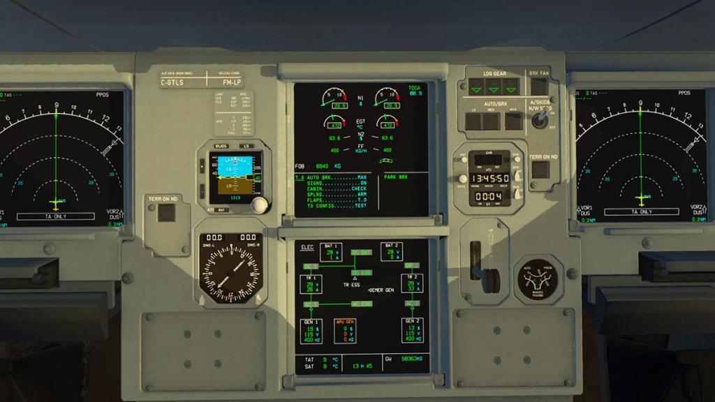 A319_v1_2_APU.jpg