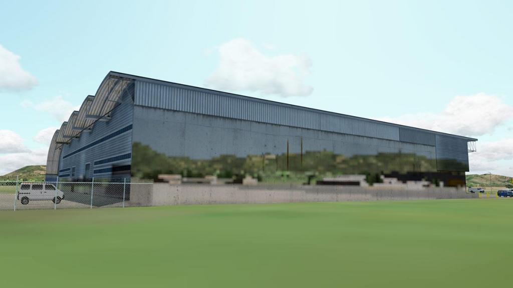 NWWW Landside 1.jpg