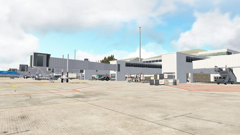 GCRR - Terminal 6.jpg