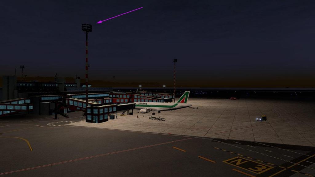 Aerosoft - LIMJ Lighting 5.jpg