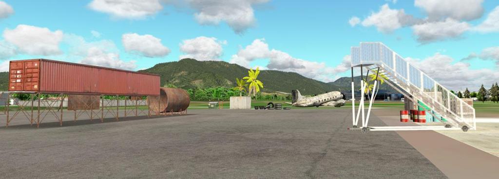 NWWW Landside 12.jpg