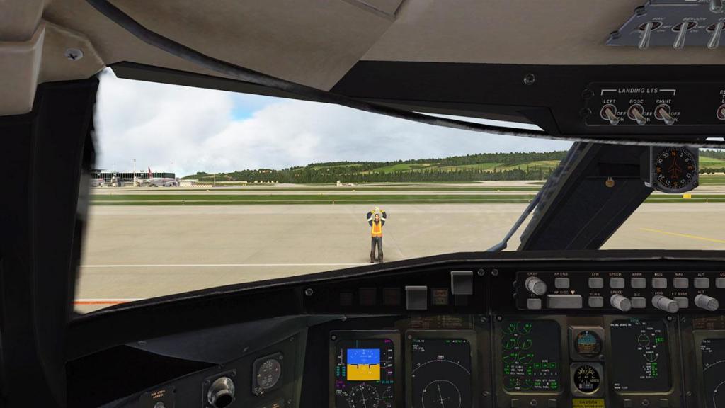 Aerosoft - SAM_LSZH 13.jpg