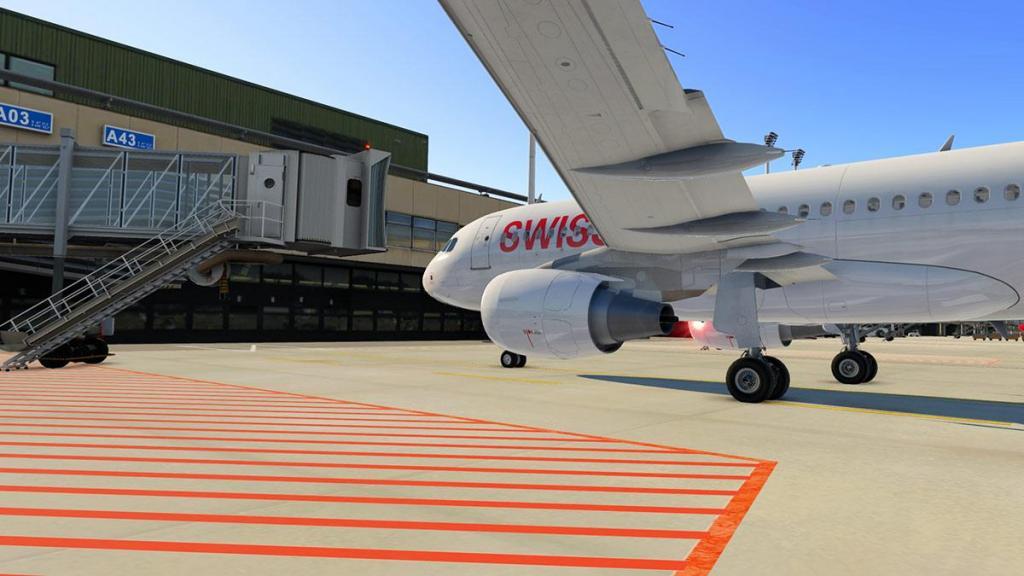 Aerosoft - SAM_LSZH Gate 2.jpg