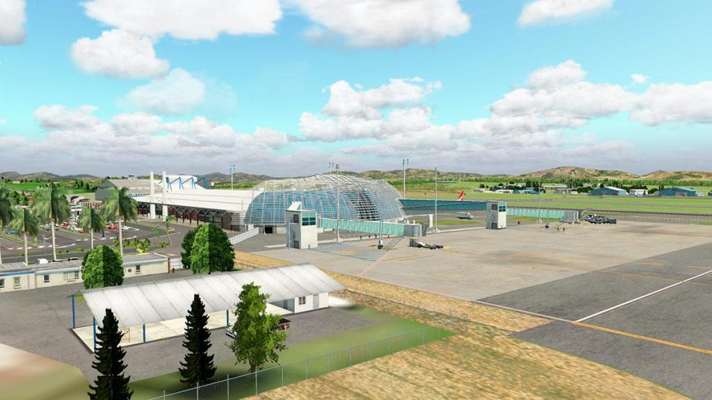 NWWW Terminal 11.jpg
