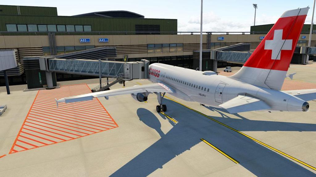 Aerosoft - SAM_LSZH Gate 3.jpg
