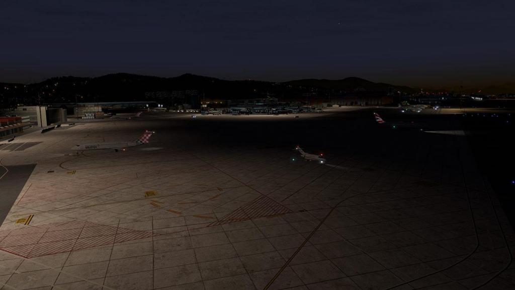 Aerosoft - LIMJ Lighting 3.jpg