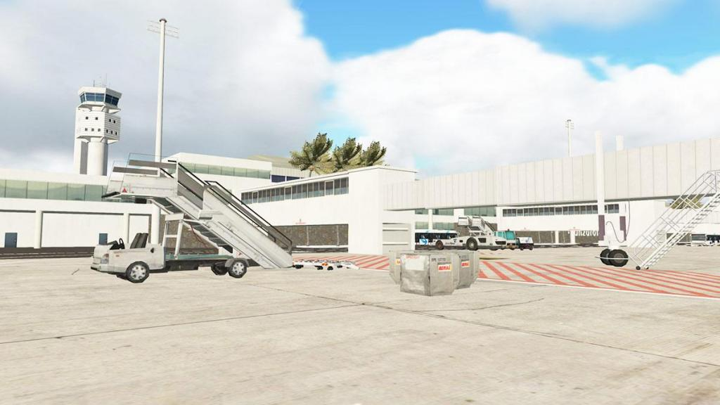 GCRR - Terminal 5.jpg