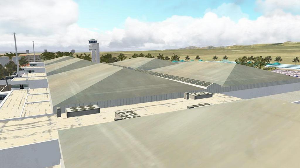 GCRR - Terminal 7.jpg