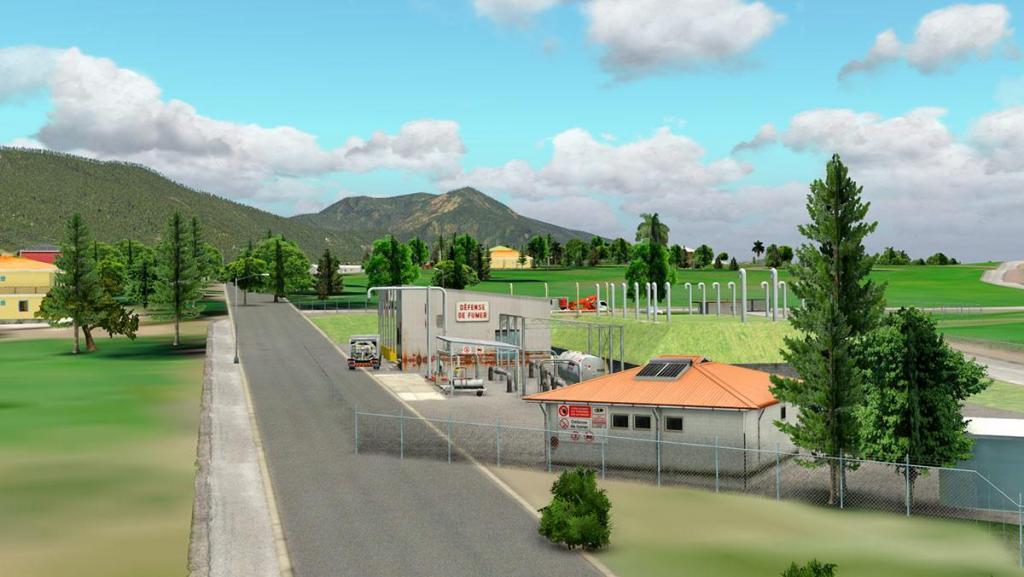 NWWW Landside 11.jpg