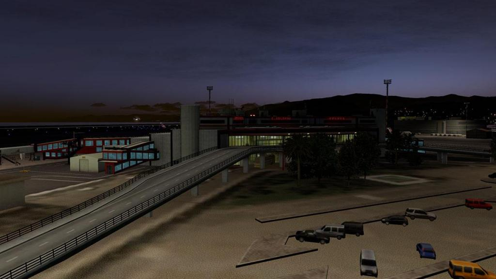 Aerosoft - LIMJ Lighting 8.jpg