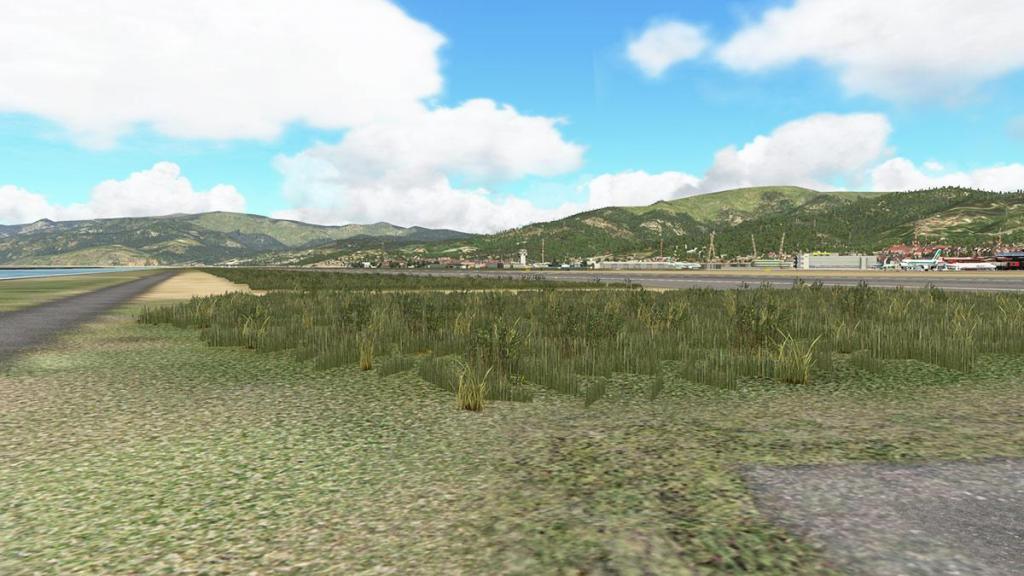 Aerosoft - LIMJ Textures 6.jpg