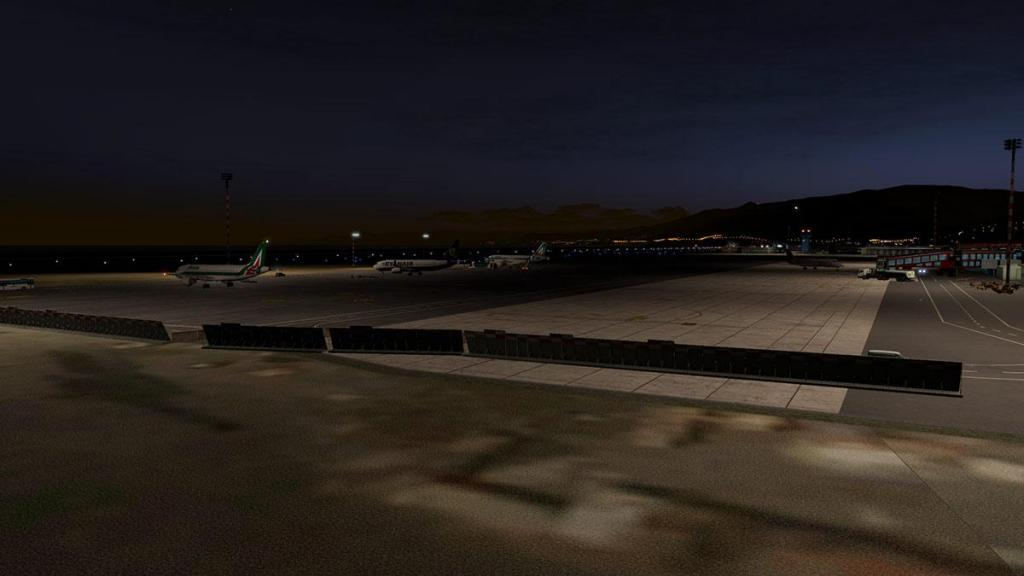 Aerosoft - LIMJ Lighting 4.jpg
