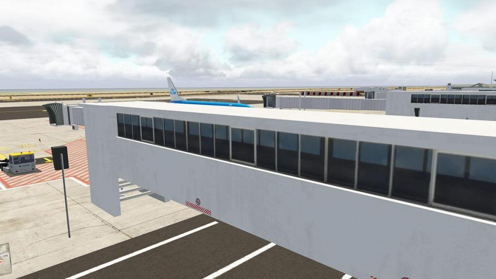 GCRR - Terminal 8.jpg