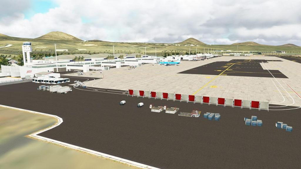 GCRR - Terminal 4.jpg