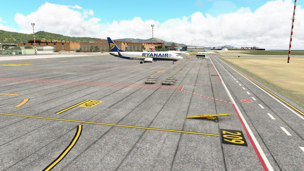 Aerosoft - LIMJ Textures 2.jpg