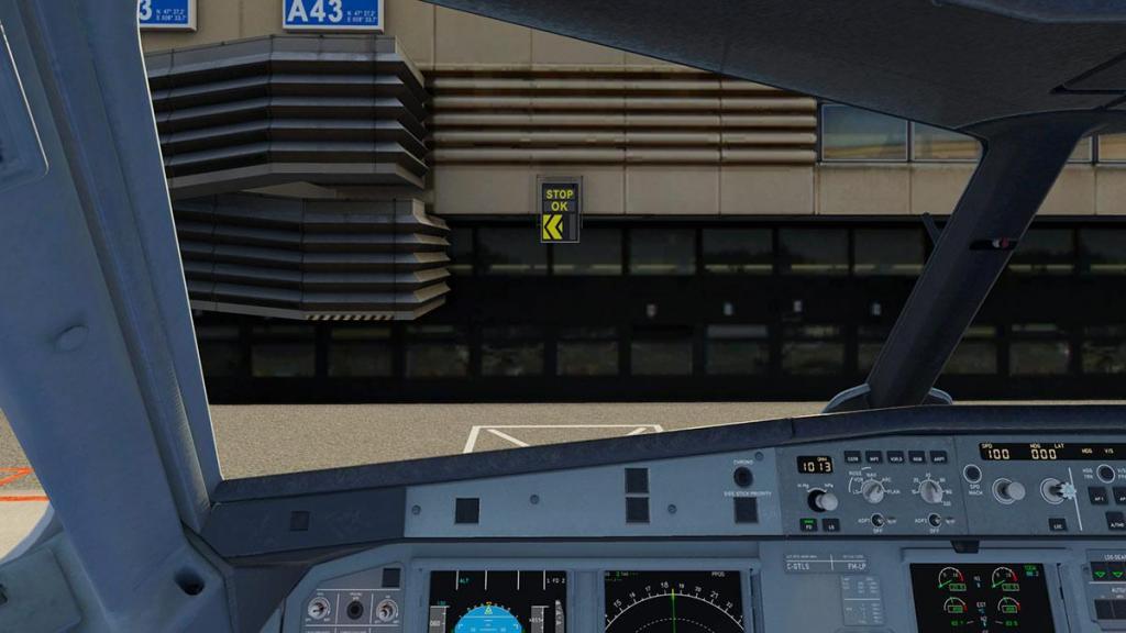 Aerosoft - SAM_LSZH 7.jpg