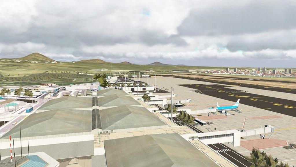 GCRR - Terminal 19.jpg