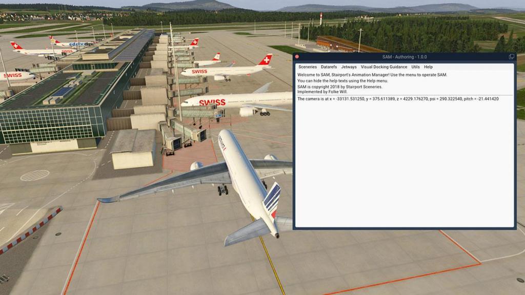 Aerosoft - SAM_LSZH Menu Authoring 1.jpg