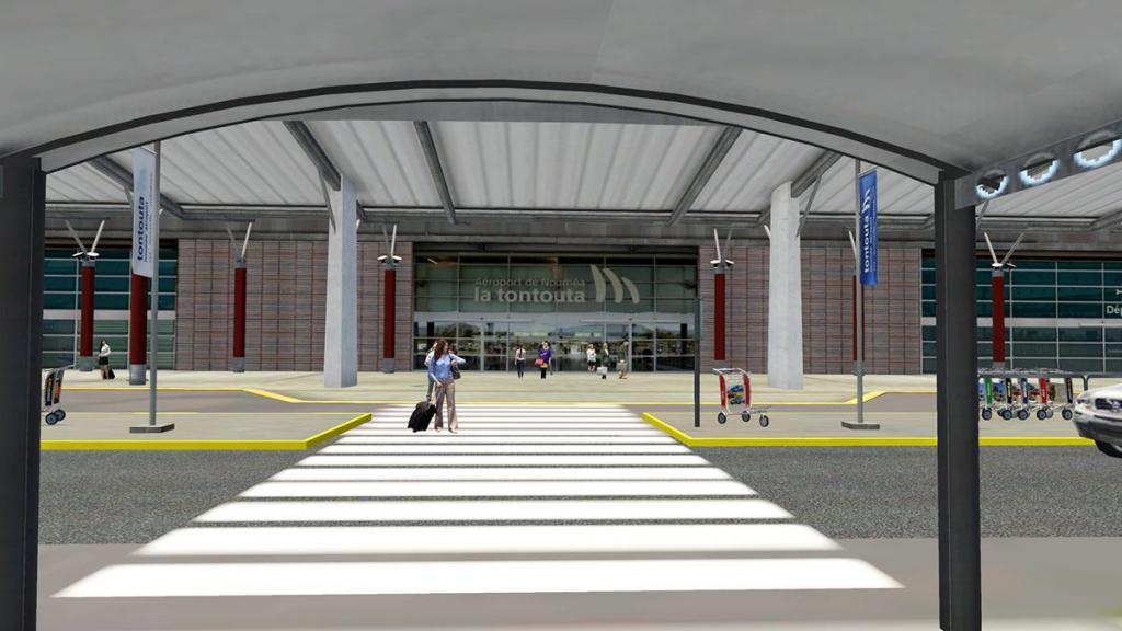 NWWW Terminal 8.jpg