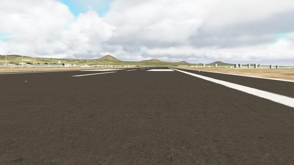 GCRR - Ground 3.jpg