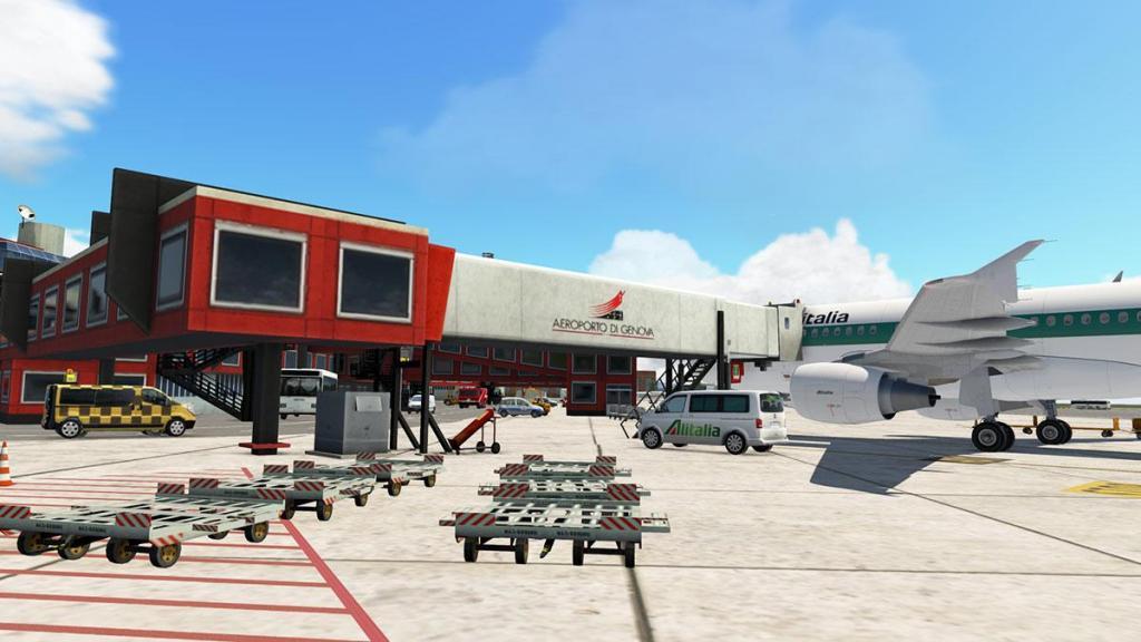 Aerosoft - LIMJ Detail 7.jpg