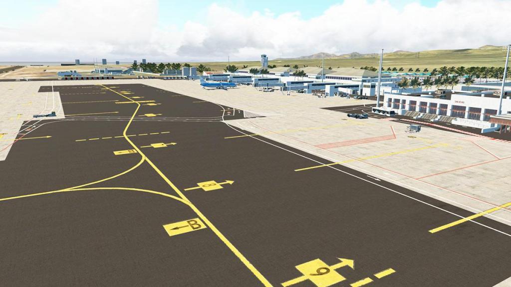 GCRR - Terminal 1.jpg