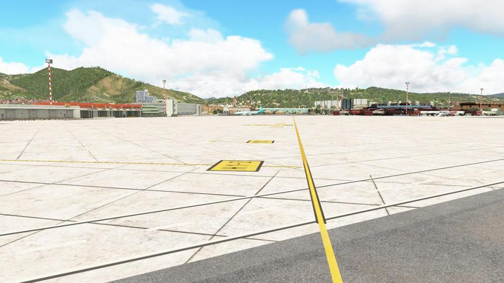 Aerosoft - LIMJ Textures 4.jpg