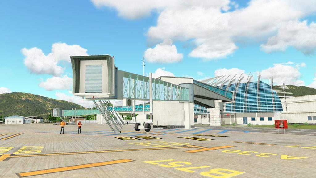 NWWW Terminal 10.jpg