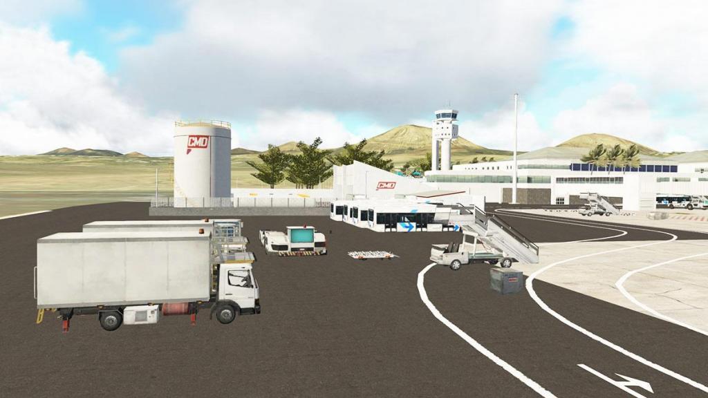GCRR - Terminal 17.jpg