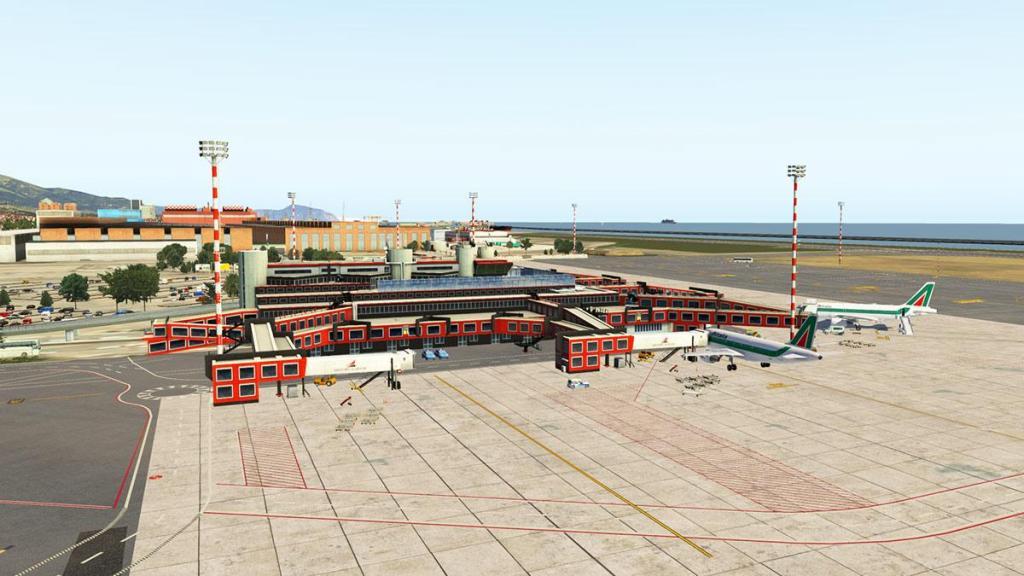 Aerosoft - LIMJ head 6.jpg