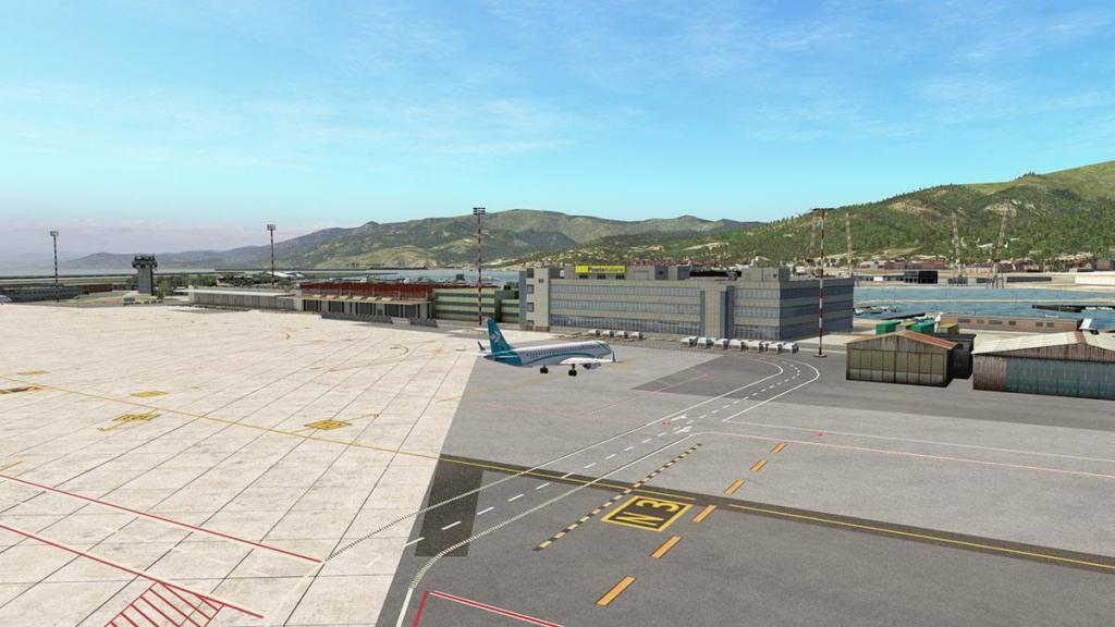 Aerosoft - LIMJ Hangars 1.jpg