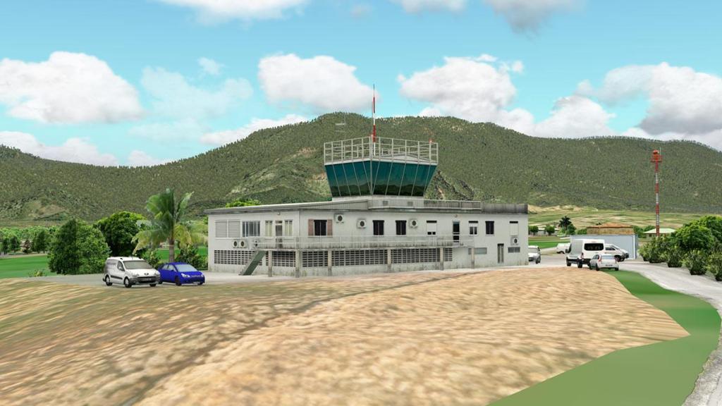 NWWW Landside 6.jpg