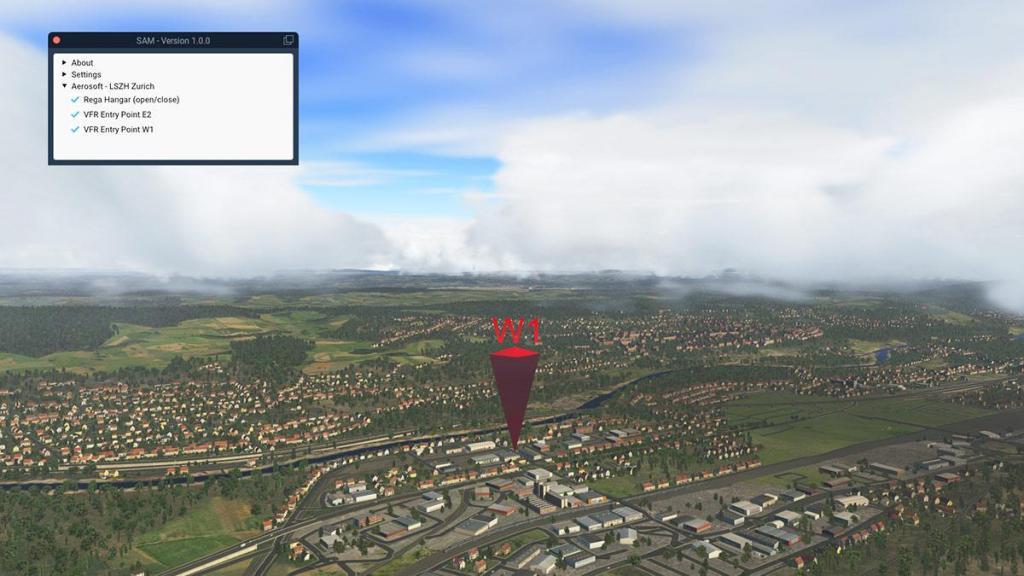 Aerosoft - SAM_LSZH Menu W1.jpg