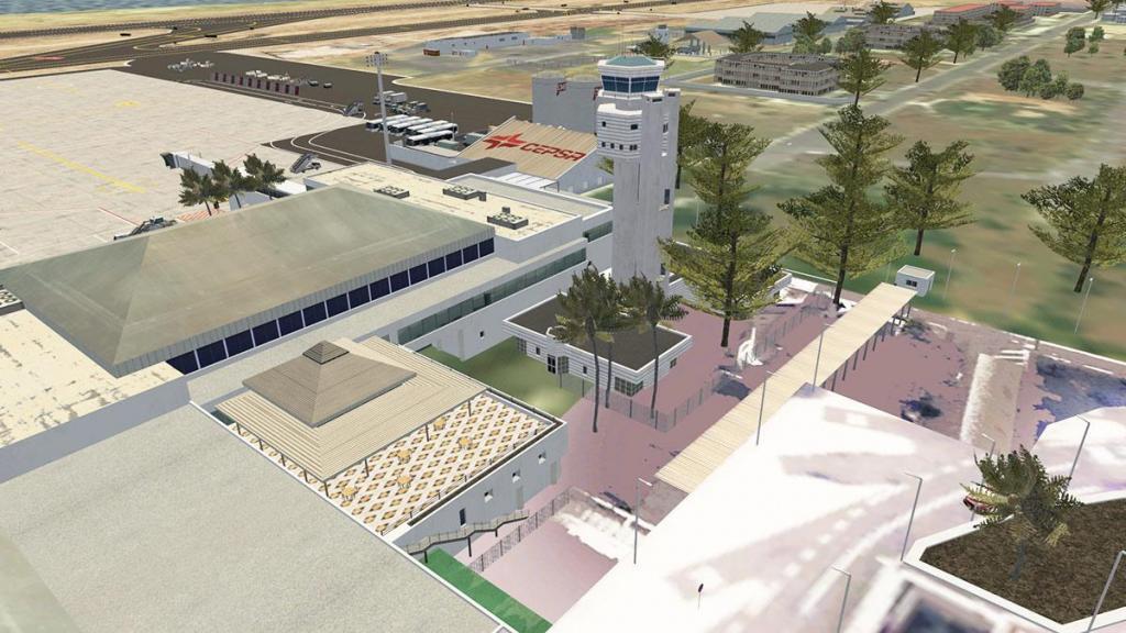 GCRR - Terminal 9.jpg