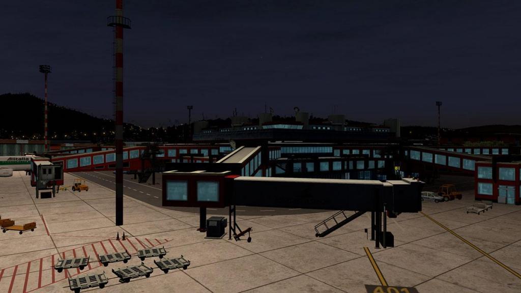 Aerosoft - LIMJ Lighting 6.jpg