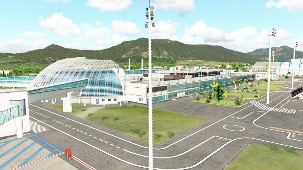 NWWW Terminal 1.jpg