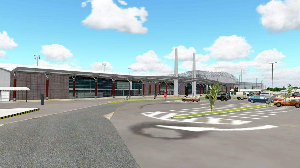 NWWW Terminal 6.jpg