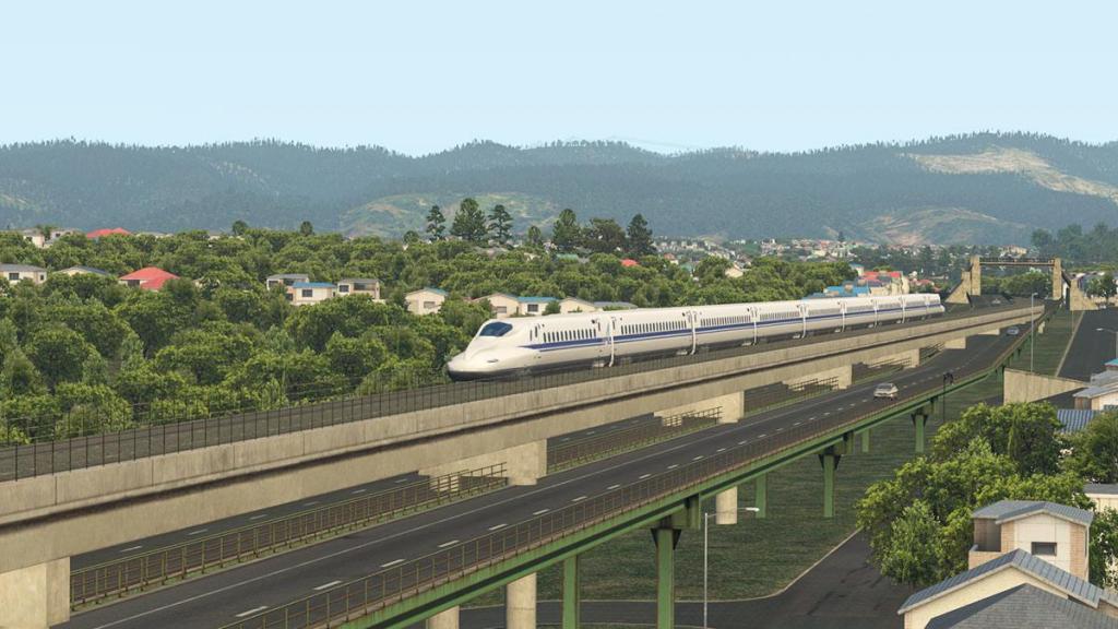 Japan XP 6.jpg