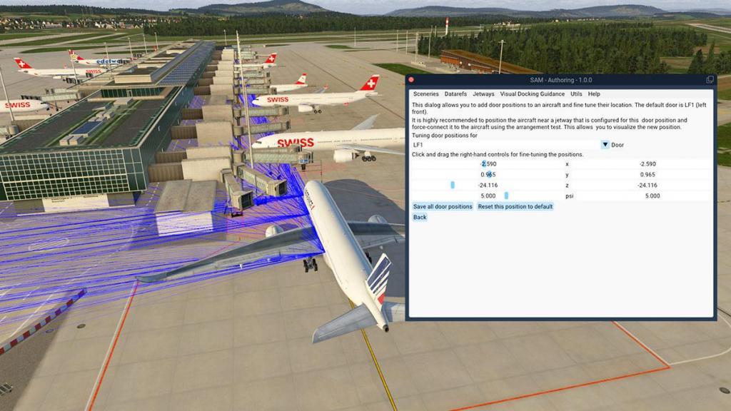 Aerosoft - SAM_LSZH Menu Authoring 2.jpg