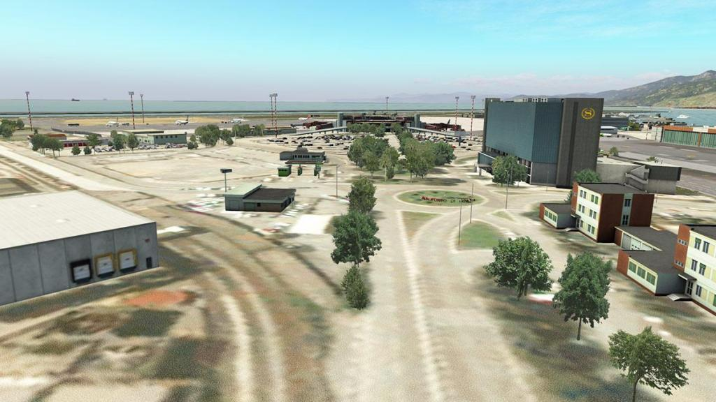 Aerosoft - LIMJ Hangars 3.jpg