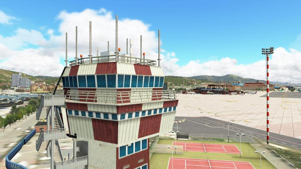 Aerosoft - LIMJ Detail 15.jpg
