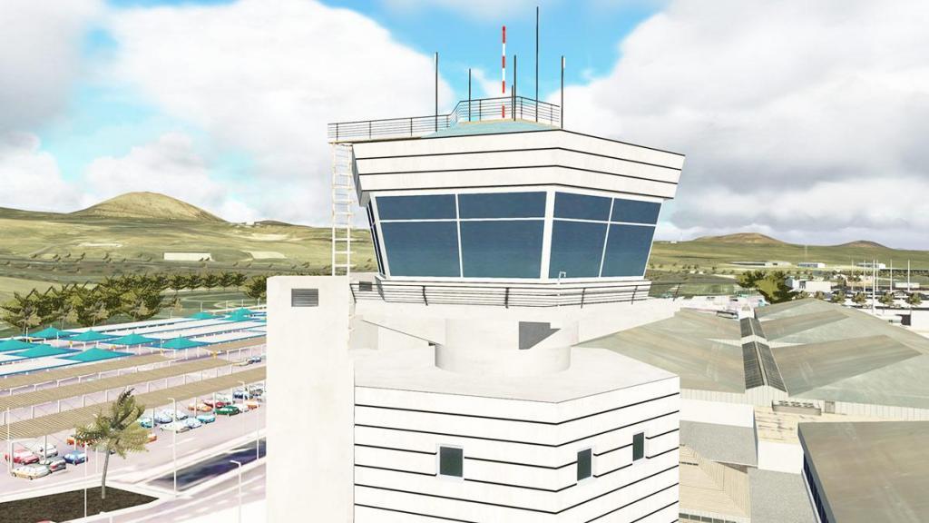 GCRR - Terminal 11.jpg